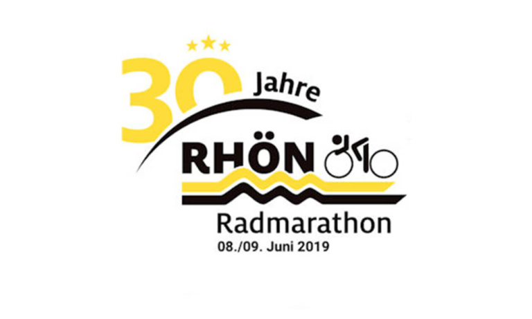 Rhön Radmarathon