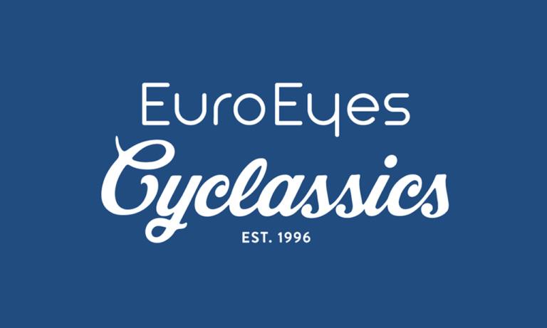 EuroEyes Cyclassics