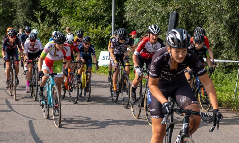 GGEW Grand Prix Bensheim 18.9.2021